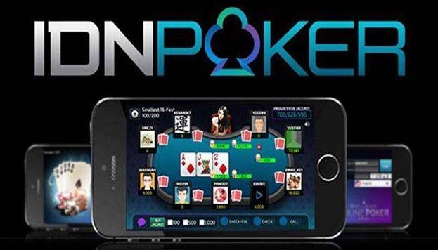 POKER369 Akses Main Judi Poker Online Cepat Dan Mudah