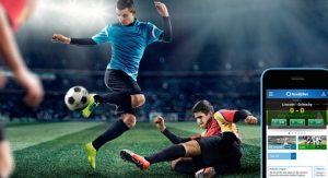 Daftar Sportsbook Taruhan Bola Online Terpercaya