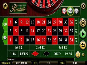 Situs Judi Roulette Online Indonesia Deposit Murah 10Rb